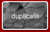 cd-dvd-duplication