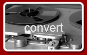 convert-video-and-film-to-dvd